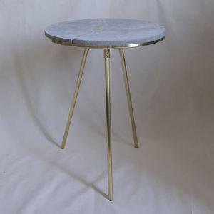 Kinsabi Coffee Table 05