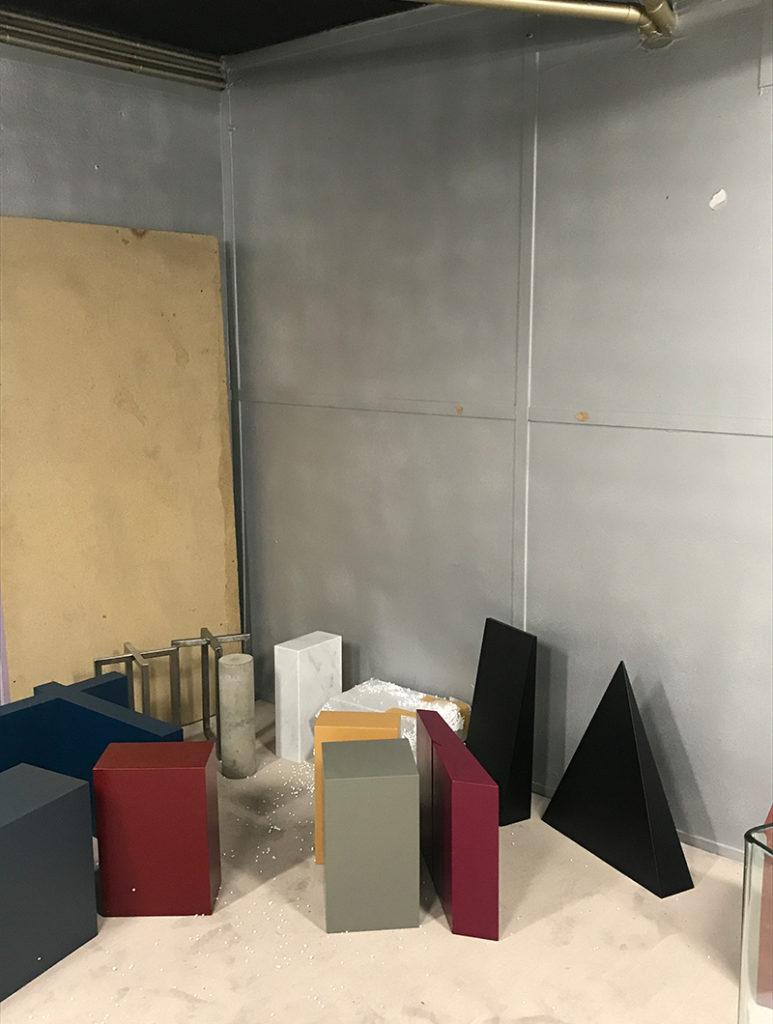 Atelier Avéus Delisart