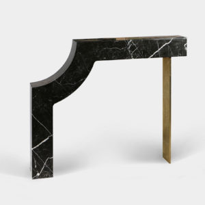 Found II Console Table No.1