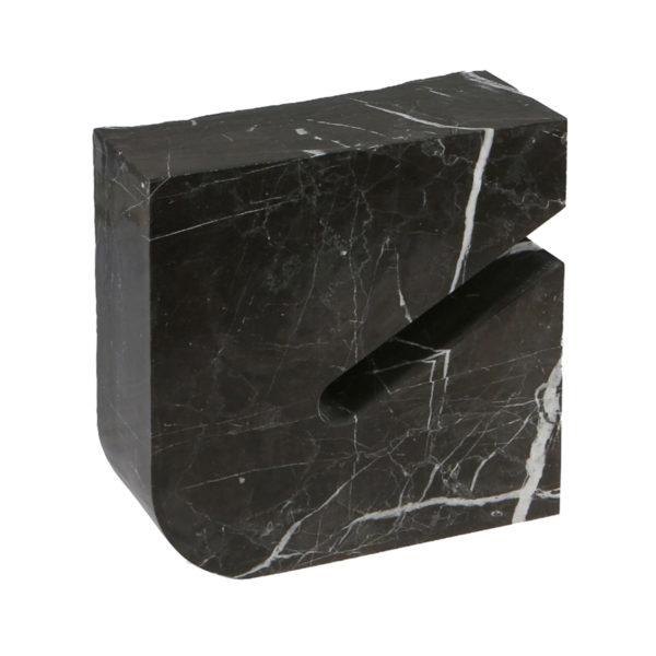 Found II Side Table No.3