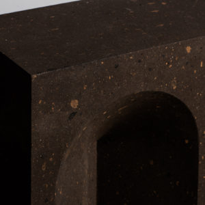 The Source Console Table No.2