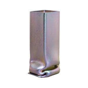 Pressure Vase Small