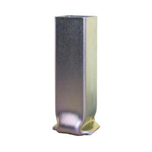 Pressure Vase Small Delisart
