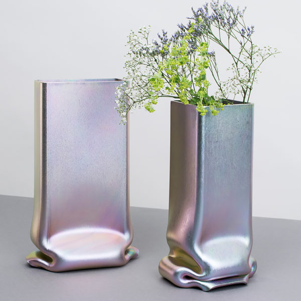 Pressure Vase Large