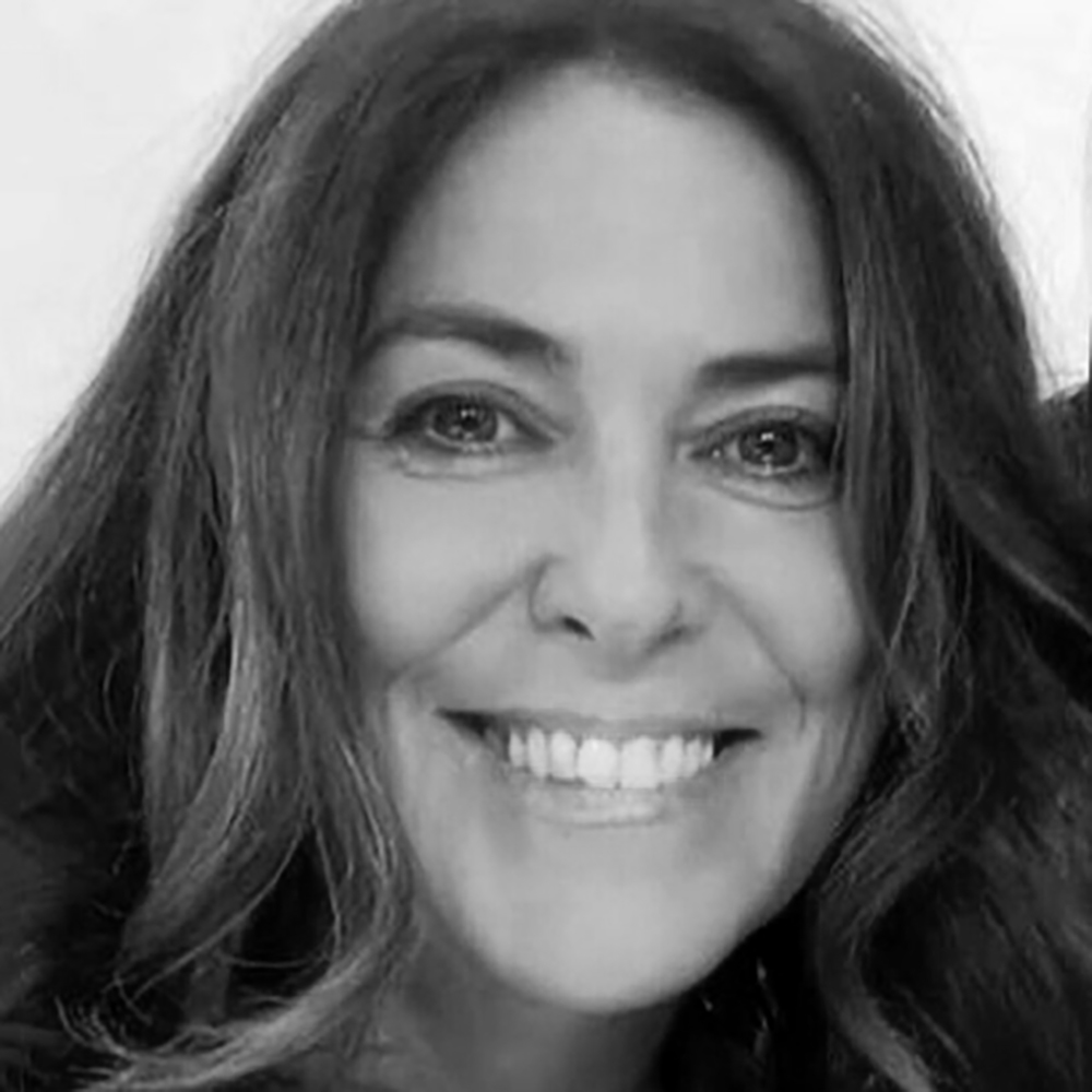 Barbara Schweizer Delisart