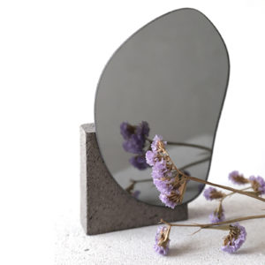 Styx Mirror Small