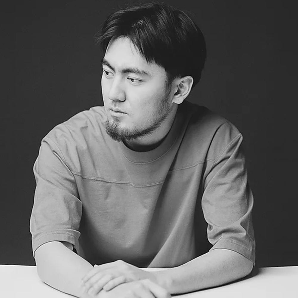 Zhekai Zhang Delisart
