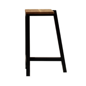 Sit Down Stool