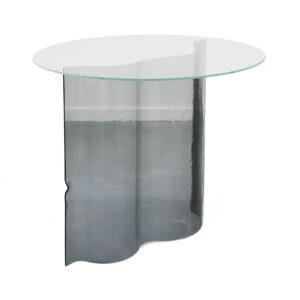 Curve T Table