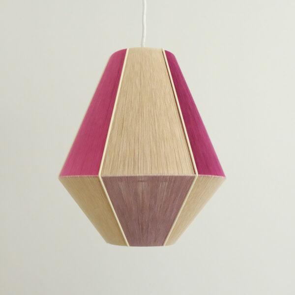 Lucy Pendant Lamp