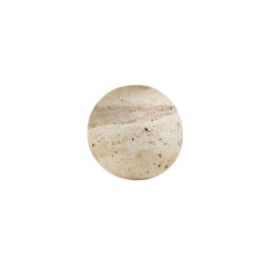Jupiter 3 Half Moon Delisart
