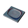 Tinct Tray Small Turquoise