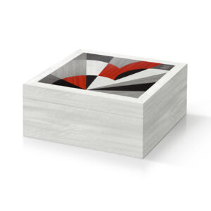 Nubi Small Box