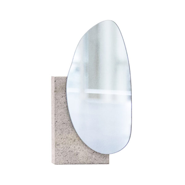 Styx Mirror Medium