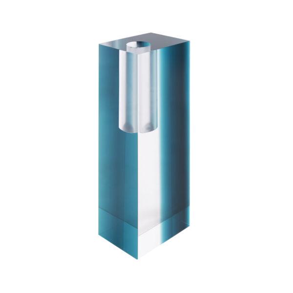 Lento Large Vase