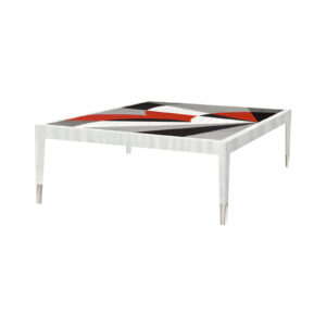 Nubi Coffee Table