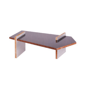 Coffee Table Wing 03 Delisart