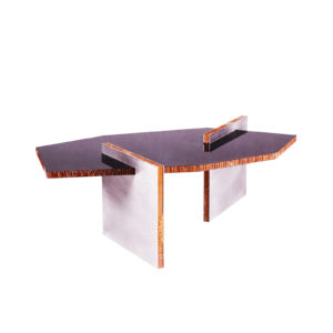 Coffee Table Wing 01