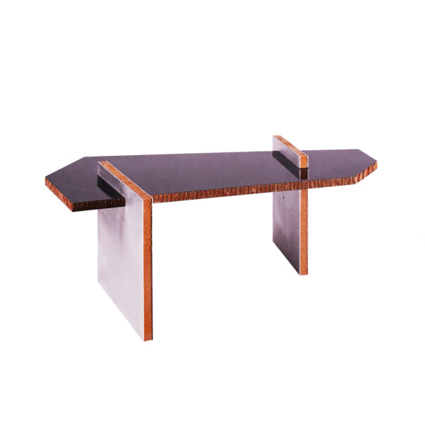 Coffee Table Wing 03