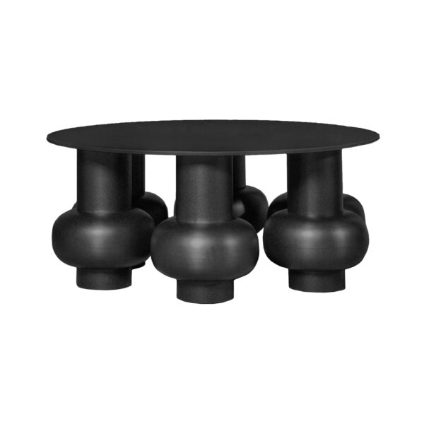 Odyssey Coffee Table