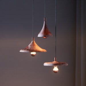 Coffire Pendant Lamp