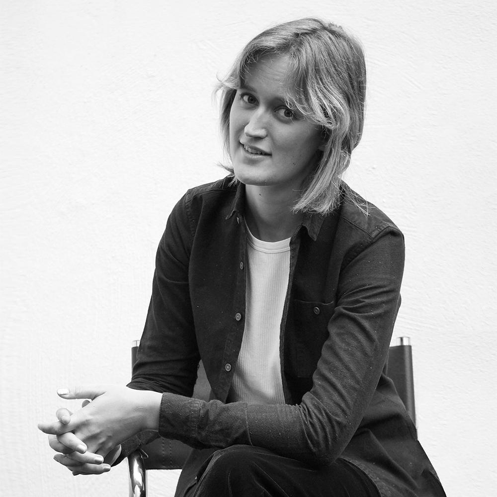 Charlotte Jonckheer Delisart