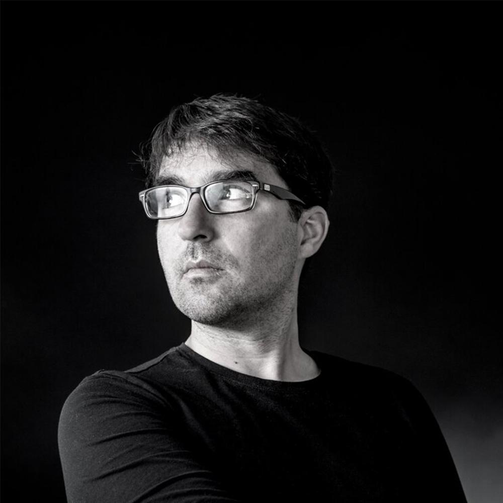 Philipp Haager Delisart