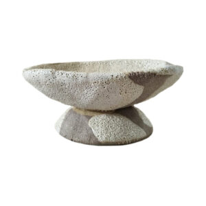 Brut Matte Bowl Set of 2 Delisart