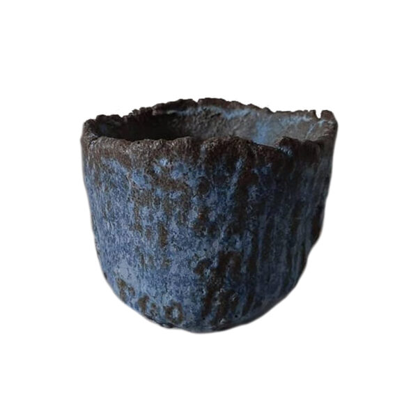 Duc Bowl