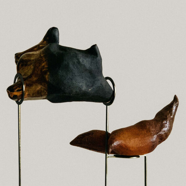 Koge Sculpture No.1