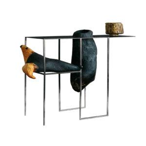 Koge Sculpture No.4 Delisart