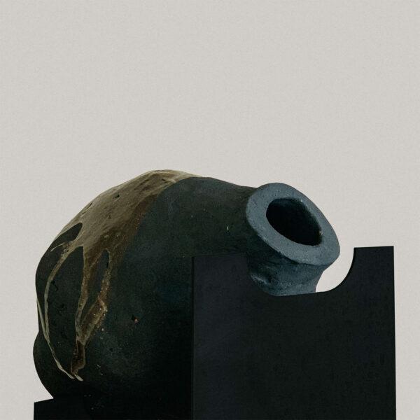 Koge Sculpture No.4