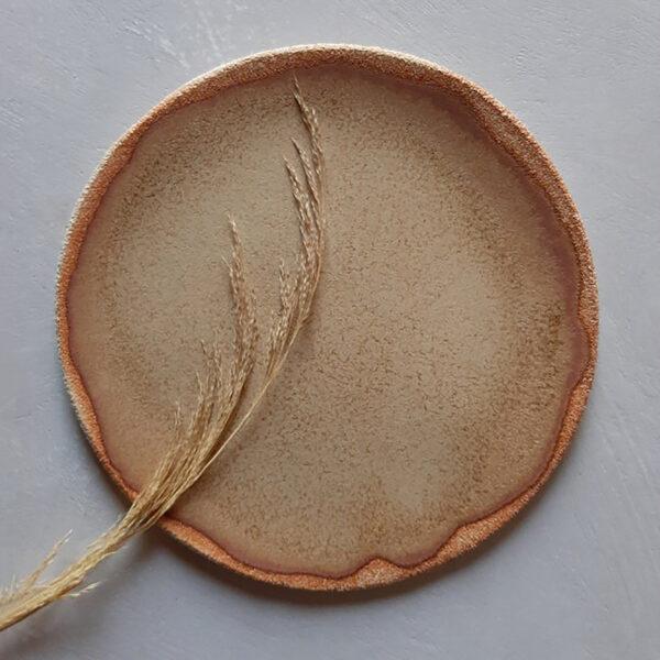 Dai Plate Set of 2