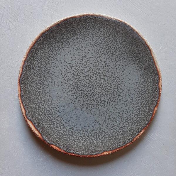 Eno Plate Set of 2
