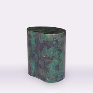 Isole Side Tables Set of 3