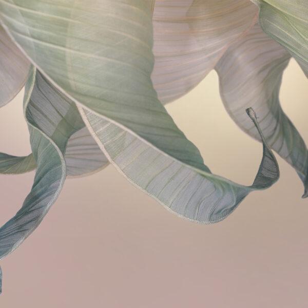 Nebula Large Pendant Lamp