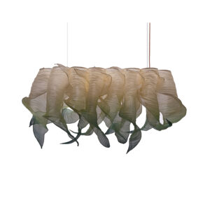 Nebula Large Pendant Lamp