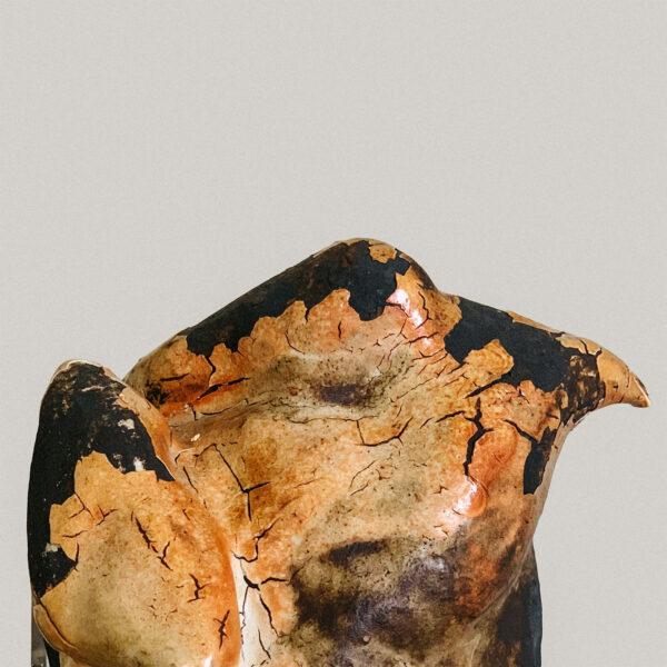 Koge Sculpture No.5