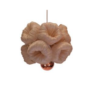Anemone Pendant