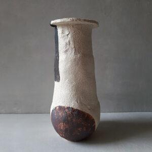 Brut Vase