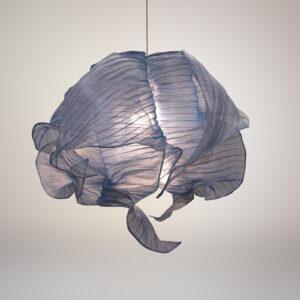 Nebula Pendant Lamp