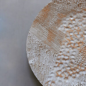 Mur Platter