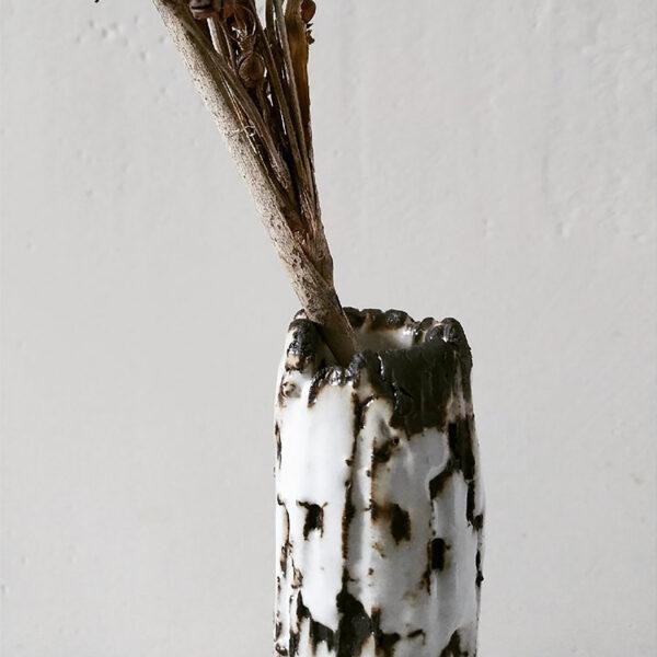 Pum Vase