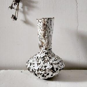 Yamb Vase