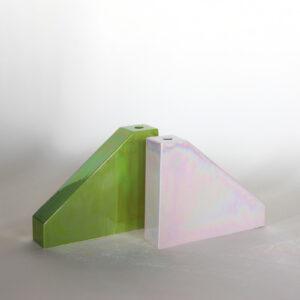 Architetture Domestiche #03 Pearl Glaze