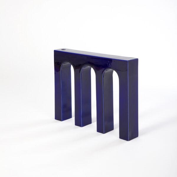 Architetture Domestiche #02 Ceramic Vase