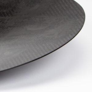 Hat Round Centrepiece