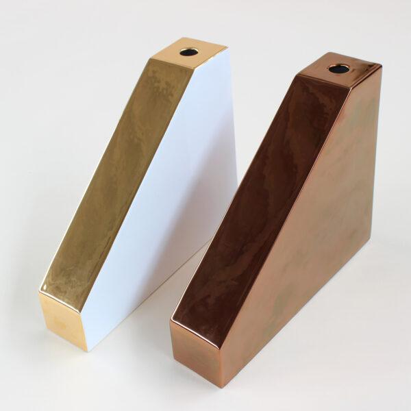 Architetture Domestiche #03 Copper