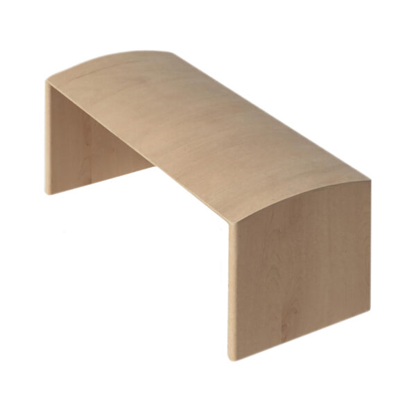 Sabu Bench