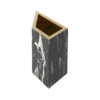 Architetture Domestiche #05 Incense Holder